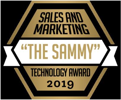 Sammy 2019