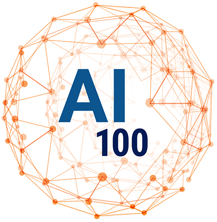 AI 100